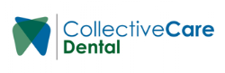 Collective Care Dental